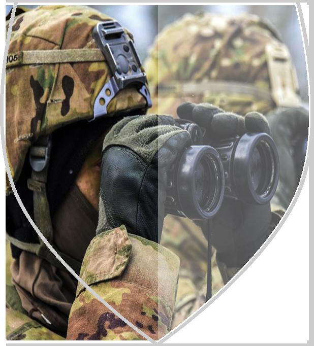 Military-Equipment-Supplies